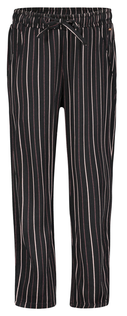 The Calexio Trouser
