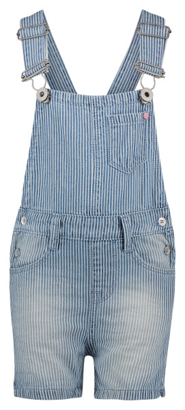 The Marina Overall Short