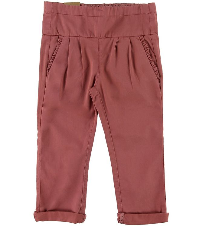 The Rykel Pant