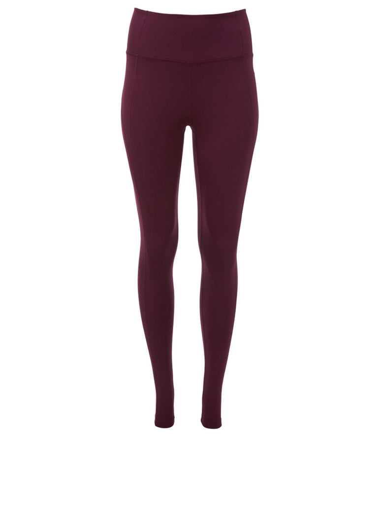 The LITE High Rise Leggings