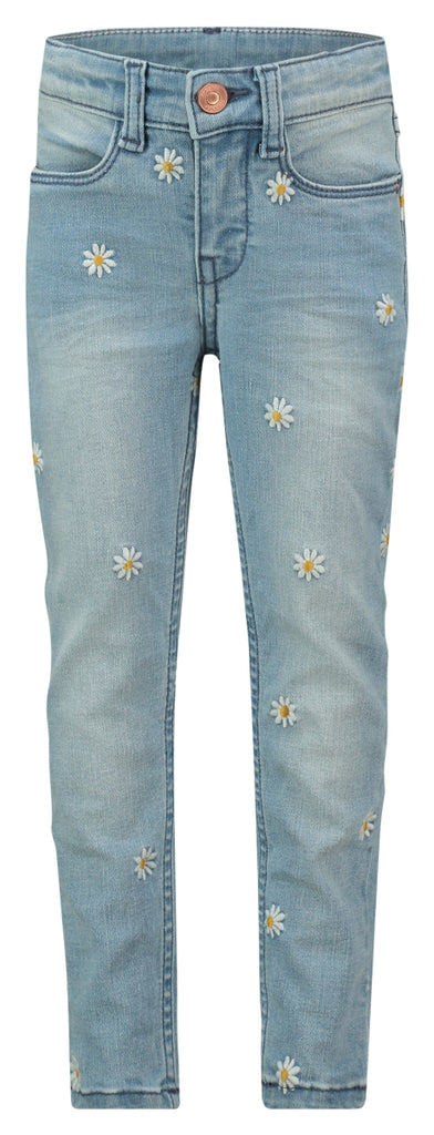 The Daisy Jeans