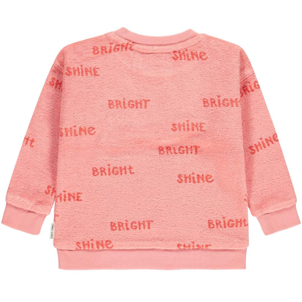 The Shine Bright Long Sleeve