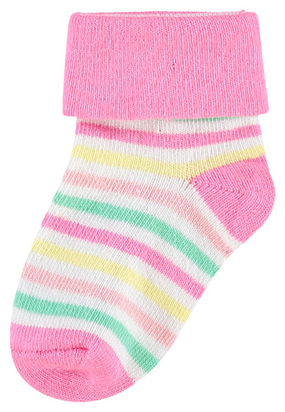 The Salinas Socks - 2 Pack