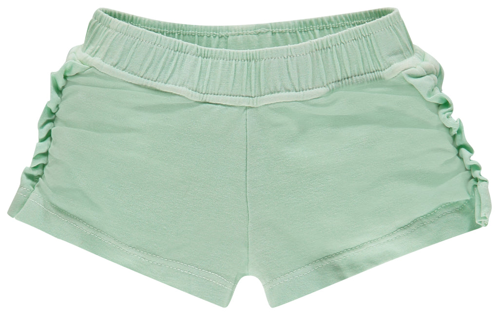 The Cranford Shorts