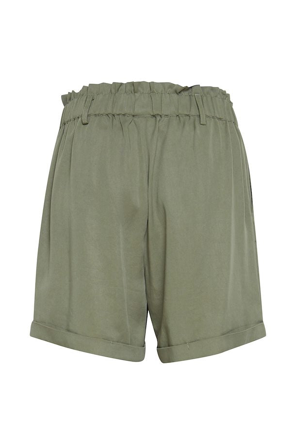The Holly Shorts