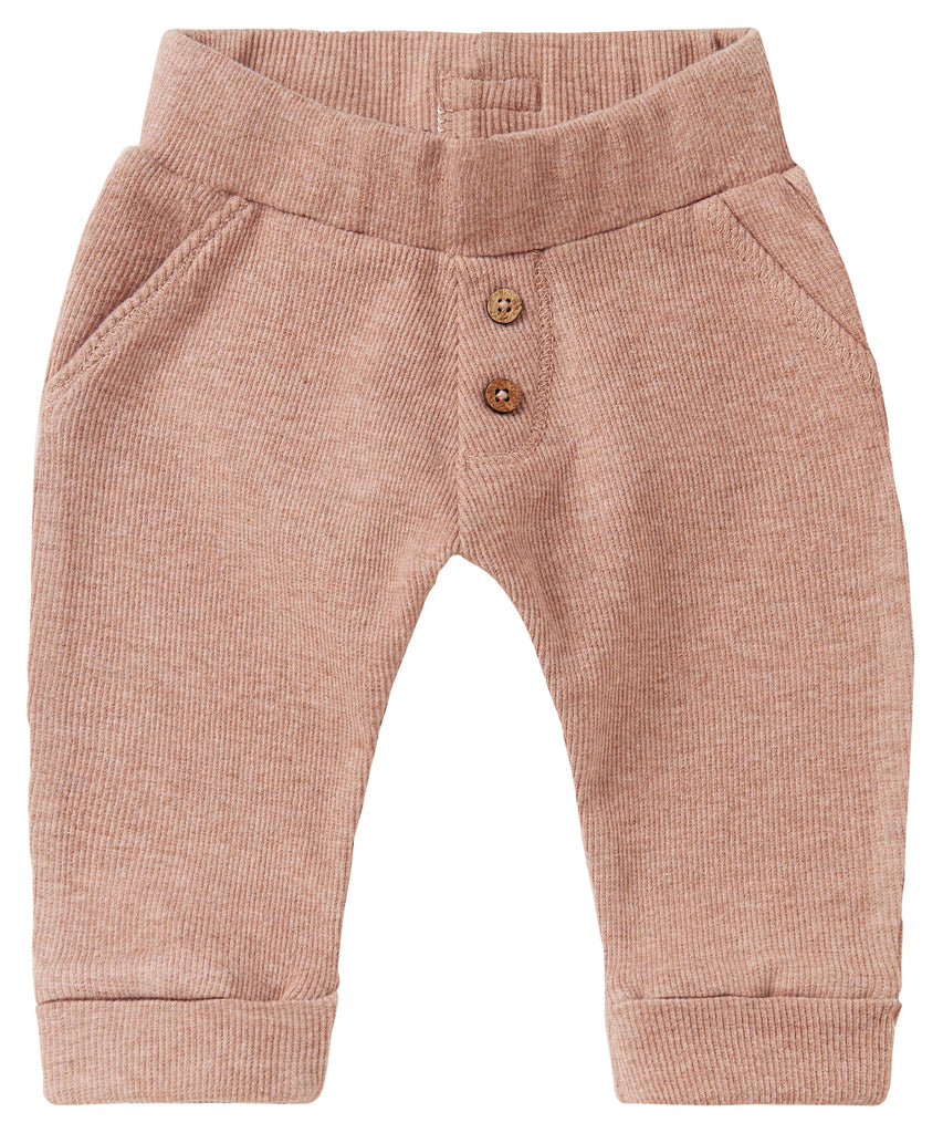 The Maylee Sweatpant