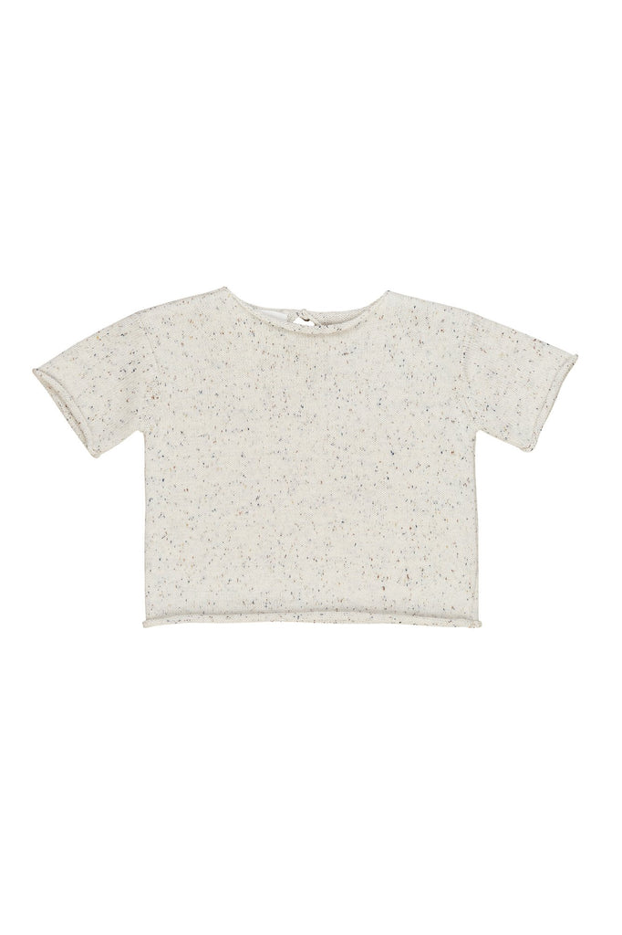 The Sprinkles Tee by Hux baby