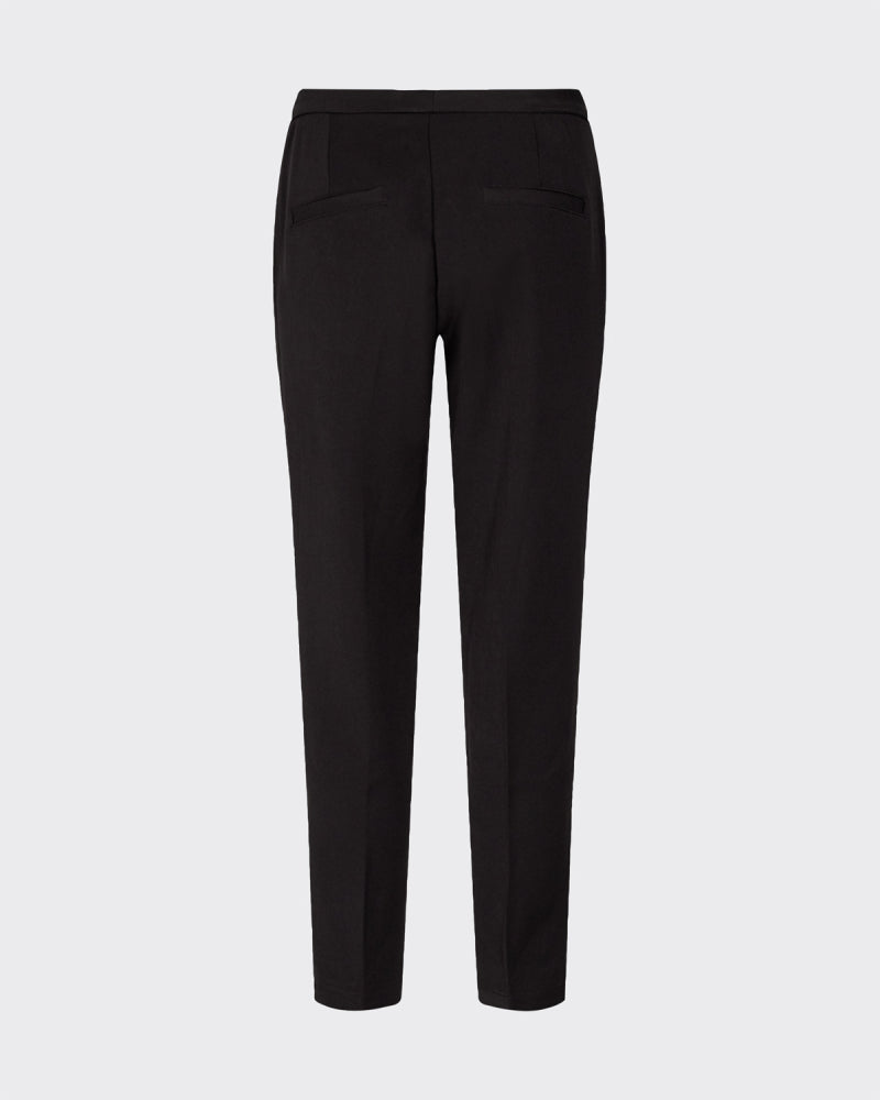 The Halle Trouser by Minimum