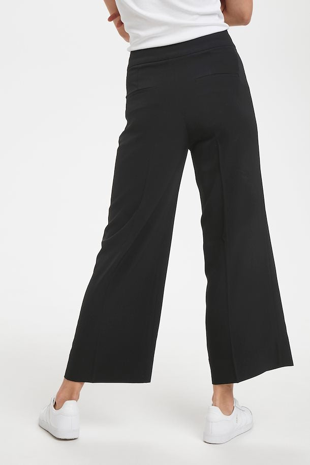 The Zhen Culotte Pant by InWear