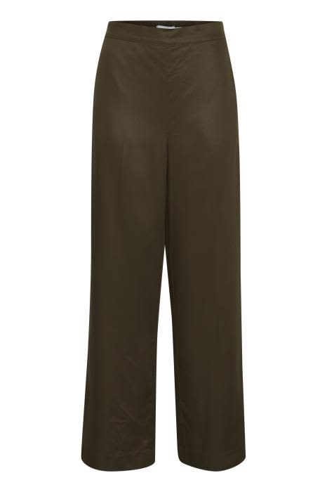 The Silka Pants - PLUS