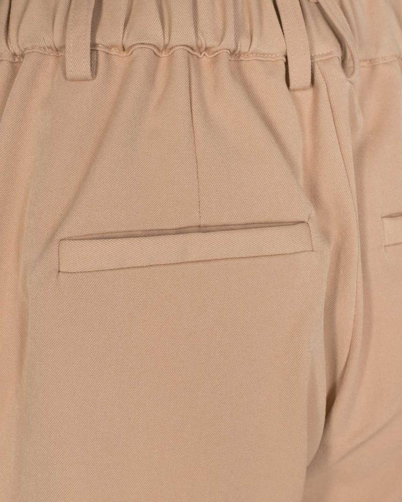 The Culotta Pant by Minimum - Nomad