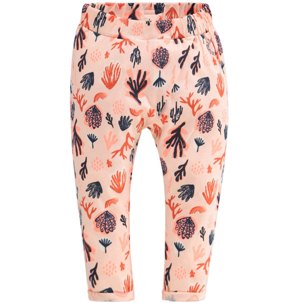 The Ernie Coral Joggers