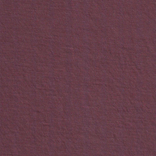 purple merino wool jersey knit shrug fabric swatch