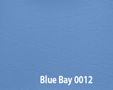 blue-bay-pop-top-roof-canvas
