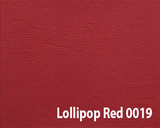 red-pop-top-roof-canvas
