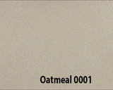 oatmeal-pop-top-roof-canvas