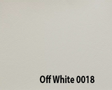 off-white-pop-top-roof-canvas
