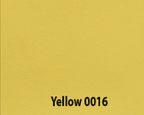 yellow-pop-top-roof-canvas