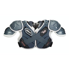 TDY RUSH WILSON SHOULDER PADS YOUTH ALL SIZES