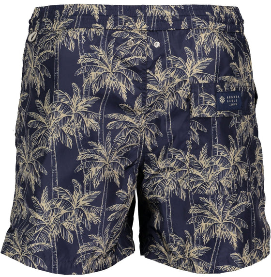 <transcy>SWIM TRUNKS PALMS</transcy>