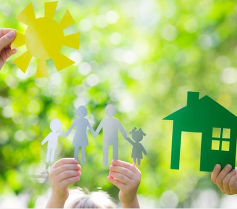 10 Eco-Friendly Swaps To Make At Home To Reduce Environmental Harm