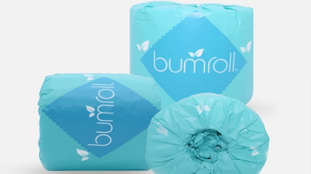 5 Reasons You Should Buy Recycled Toilet Paper Made In U.S.A