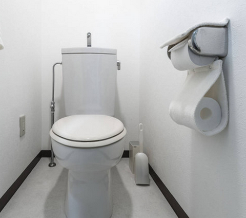 Best Sustainable Toilet Paper You Need In All Your Washrooms