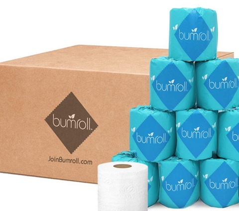 Best Toilet Paper Brands in the USA