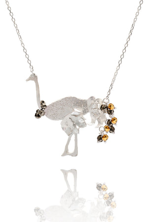 Betty Necklace Large