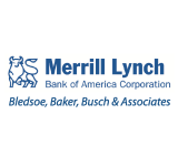 Merrill Lynch Bledsoe, Baker, Busch & Associates