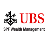 UBS SPF Wealth Management
