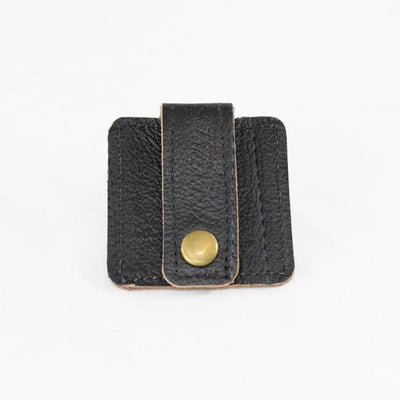 Cord Organizer and Cable Keeper Leather