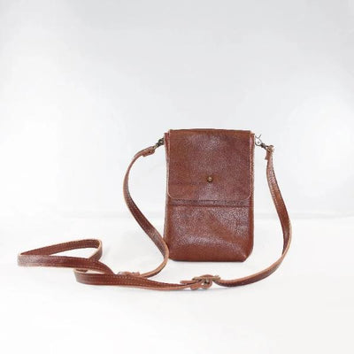 On The Go Purse