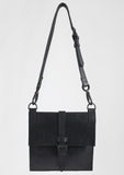 Olive Cooper Black Berkeley Bag