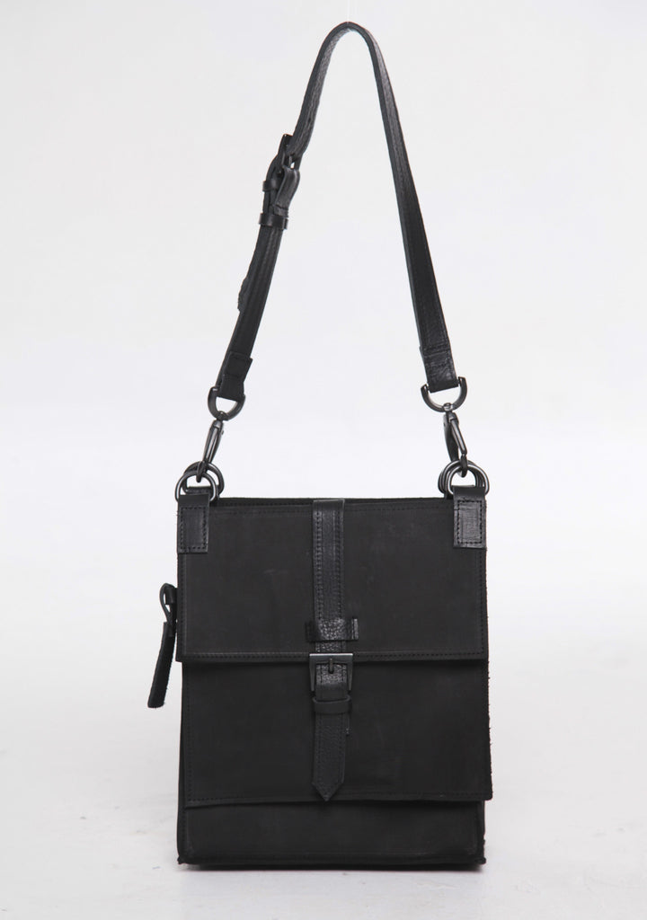 Olive Cooper Berkeley Small Black