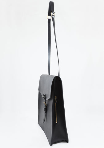 The Edge Backpack