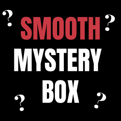 Smooth Mystery Box