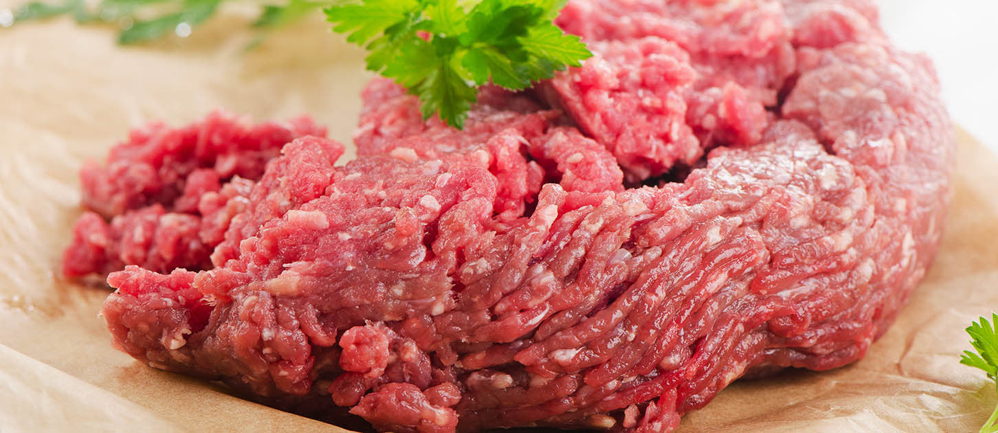 Should You Make the Switch From Ground Beef to Ground Turkey?