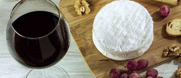 Kosher Wine Pairings to Create Dinner Success