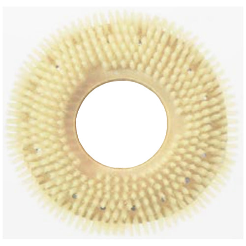996-3880 - 21 inch daily cleaning brush