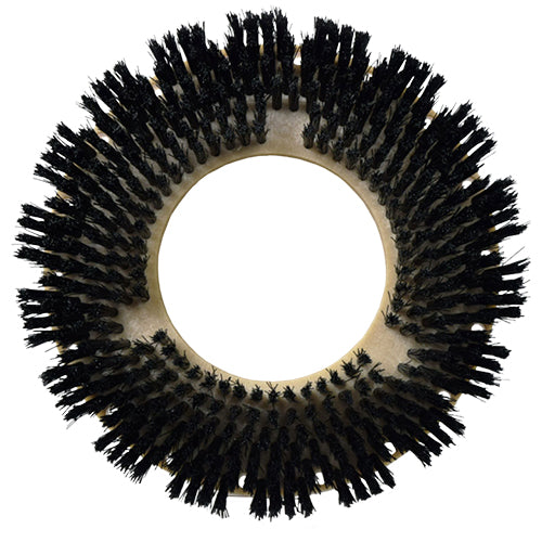 996-1843 - 14 inch nylon scrubbing brush