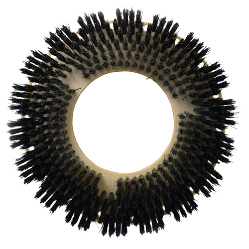 996-0627 - 10 inch polypropelene scrubbing brush