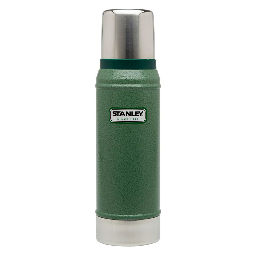 STANLEY THERMOSFLASCHE, 3/4Edition 700ml