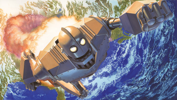 AlexRoss_TheIronGiant_Poster_blog