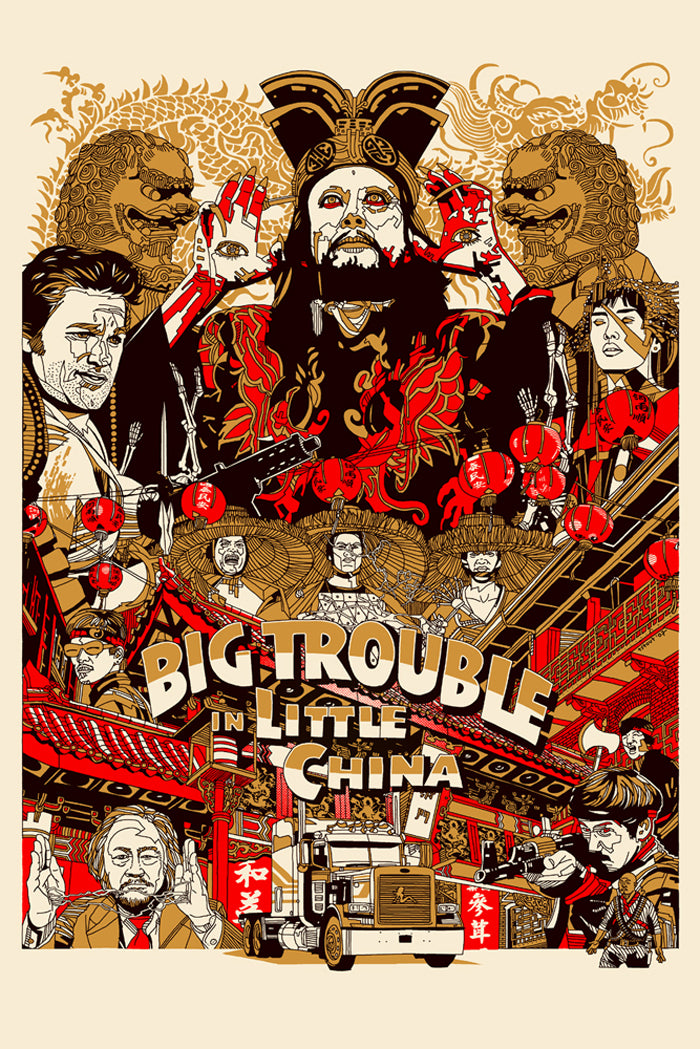 Big-Trouble_Tyler-Stout_blog