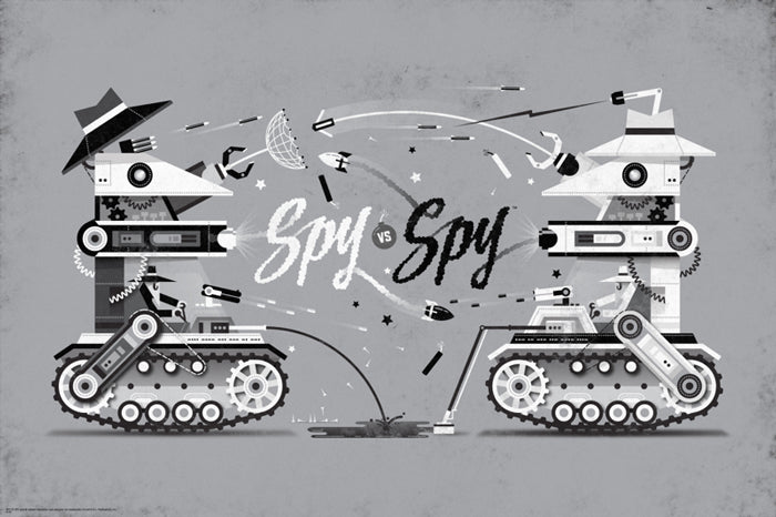 DKNG-SPYvsSPY-archive