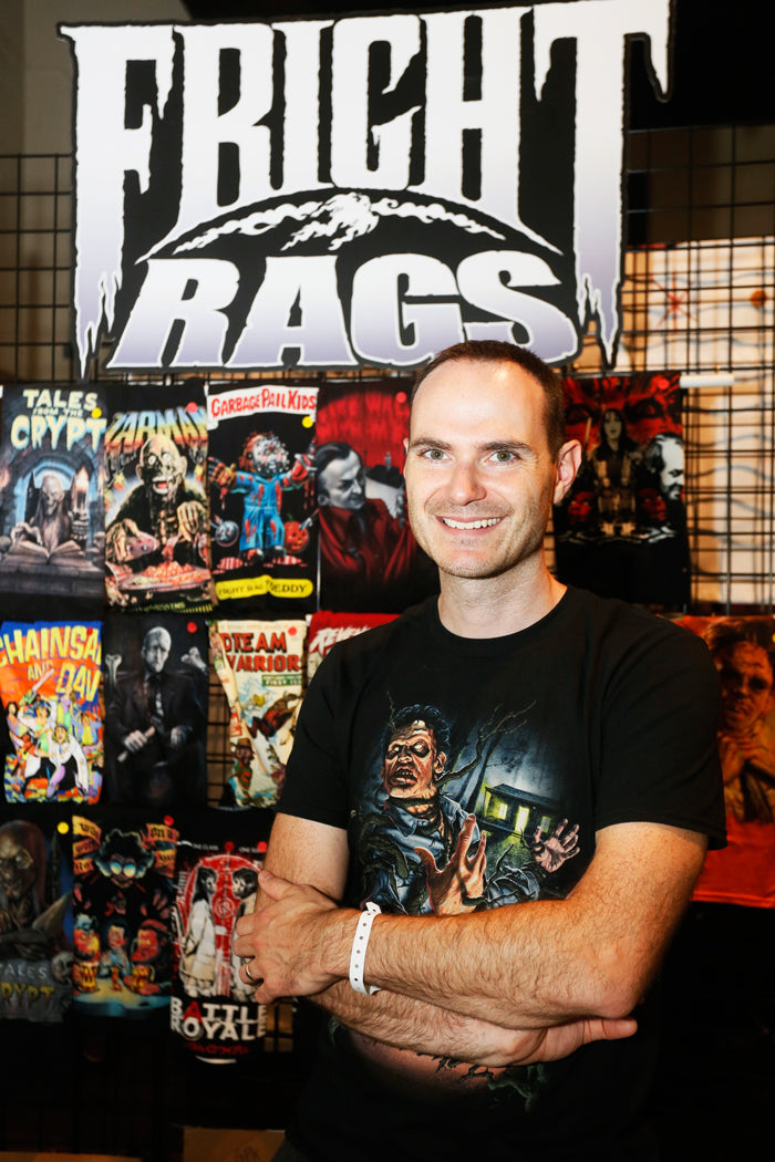 Fright_Rags_blog