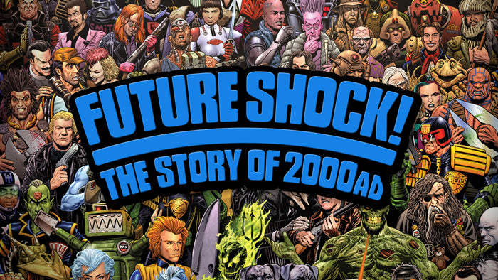 Future-Shock_MondoCon_blog