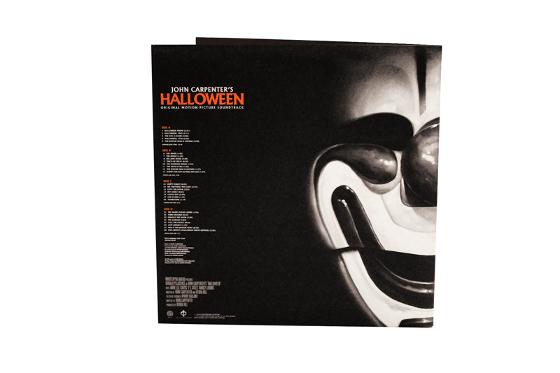 HalloweenLP-VersionB-Back