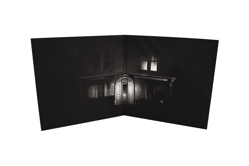 HalloweenLP-VersionB-Gatefold